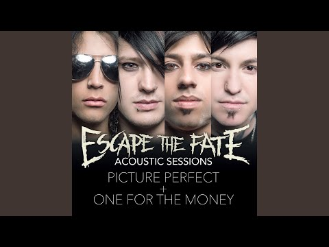 One for the Money (Acoustic)