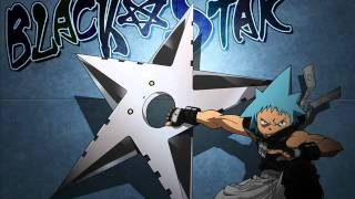 Repeat youtube video Soul Eater OST 10 - Harmonize