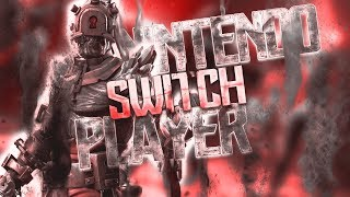 🔴 Pro Fortnite Nintendo Switch Player | 1105+ Wins | How To Play Solo Duo's!!