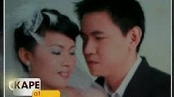 KB: Buntis na Pinay, patay sa umano'y pambubugbog ng asawang Malaysian-Chinese