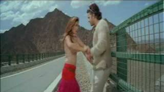 Muthal Muthal Parthen Unnai