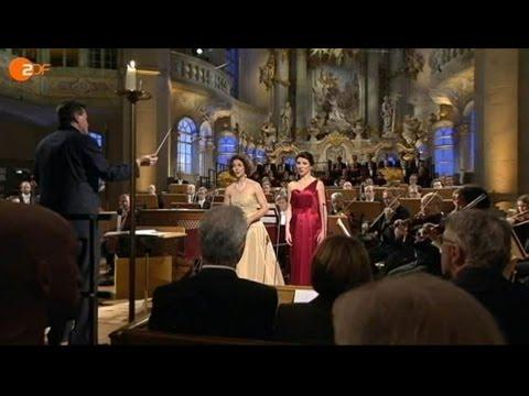 Abendsegen - Thielemann, Banse, Kulman
