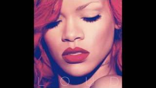 Rihanna - Cheers (Drink To That) - Lyrics