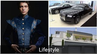 Lifestyle of Taner Olmez,Networth,Income,House,Car,Family,Bio