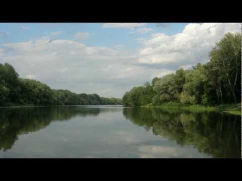 Александр Авдеев - Не для меня придет весна (OST Дом)