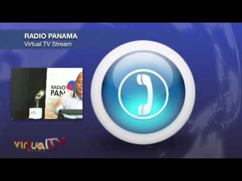 Radio Panamá Minuto 60 ACODECO