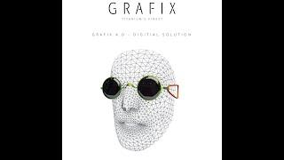 Vorstellung GRAFIX 4.0 - Die APP