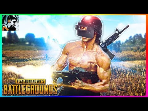 PUBG MOBILE LIVE   #35 RANKED PLAYER ASIA SERVER   CONQUEROR GAMEPLAYS ONLY