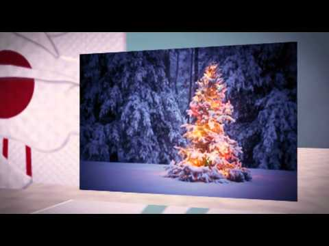 Royalty Free Christmas Music for the Holiday Season