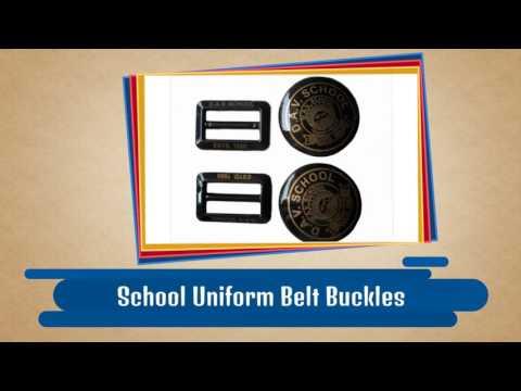 Shri Ganpati Traders | School Bags Manufacturer | School Uniforms Supplier From Delhi