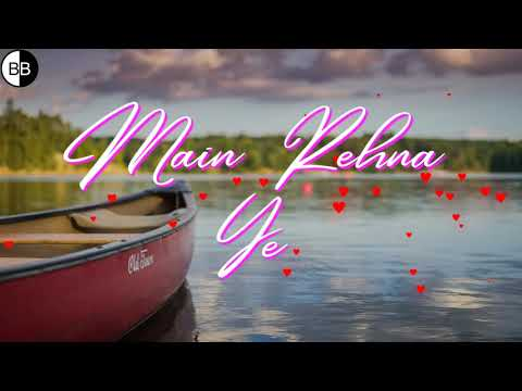 hawa-banke-|-whatsapp-status-|-darshan-raval-|-new-2019-|-status-video|-lyrical