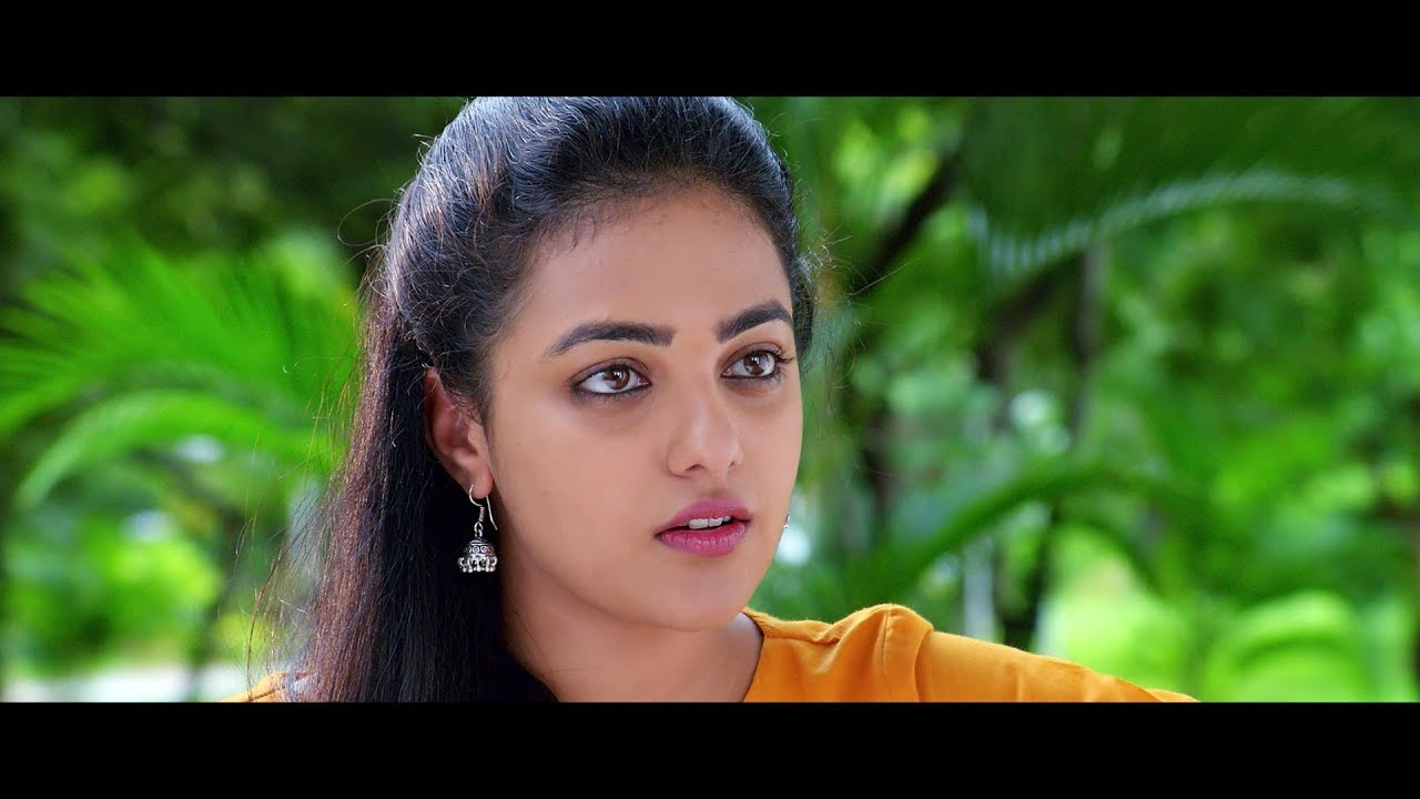 Latest Telugu Movies Full Hd Movie 2018Hd Movies 2018 -9163