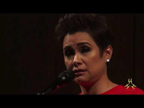 Lea Salonga - On My Own