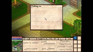 Faldon Gameplay - First Look HD