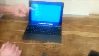 how to removereset windows 8 password