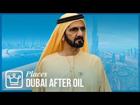 what-is-dubai-betting-on,-once-the-oil-runs-out