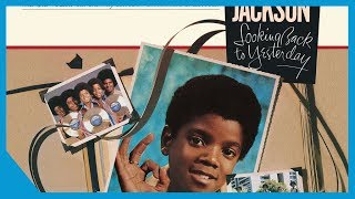 Watch Jackson 5 Youre Good For Me video