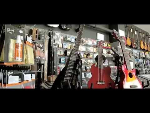 Music Shop No1 - Vaš broj 1 u svijetu glazbe