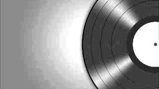 Dj Boyko & Sound Shocking - Everybody Jumping (Roman B Static mix) | HQ