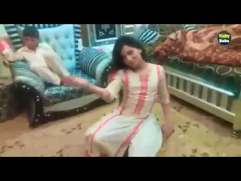 Jainday Naal Dil laya, Shafaullah Khan Rokhri, Folk Studio Season 1