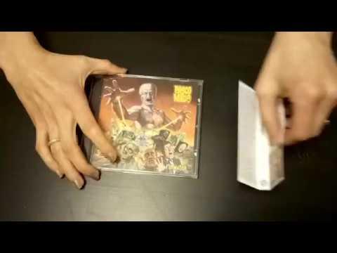 Pánico Al Miedo - Formador [Look at CD]
