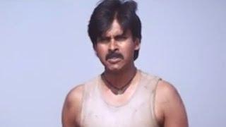 Bangaram Movie || Climax Scene || Pawan Kalyan, Meera Chopra, Reemma Sen