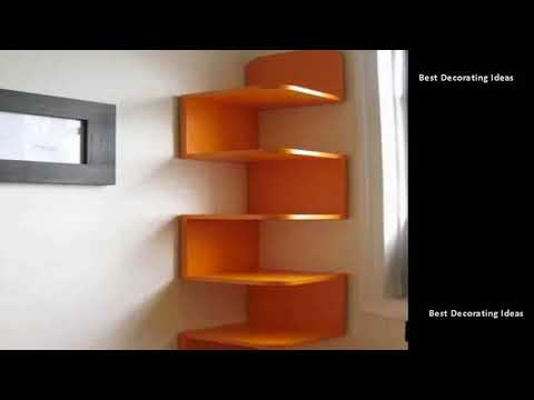 Corner Shelf Ikea Small Unit Modern Wooden Metal Shelves Best Pics