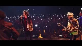 Rolling Stones - Havana Moon,
