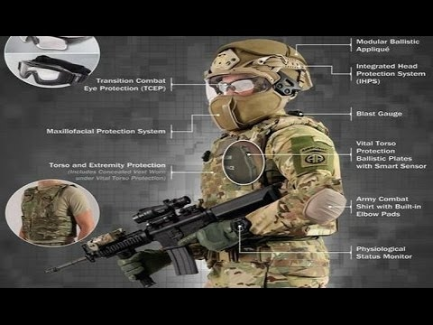 new tech gear high tech gear the future of india s defense 22003