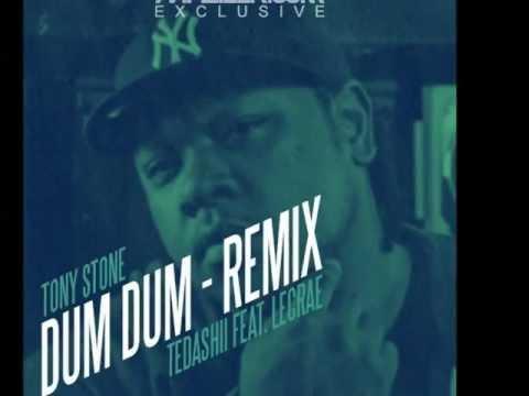 Dum Dum Ty Ste Remix  Tedashii feat Lecrae Rapzillacom Free Downloads