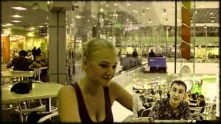 şad kobani - Ger bîrya te bikim - 2011