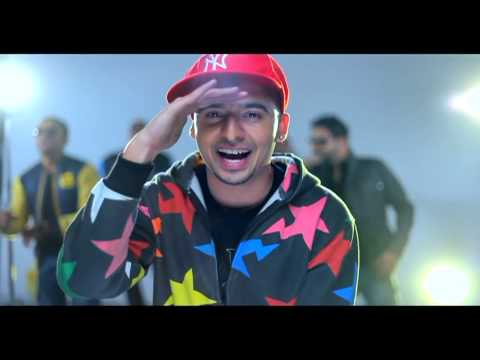 GabruJ Star ft Yo Yo Honey Singh Official Song HDInternational Villager