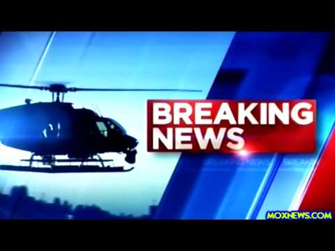 BREAKING! Six People Shot At Public Library In Clovis New Mexico!