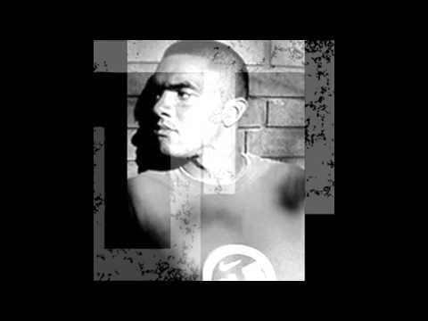 Skitty - Formless Promo Mix I