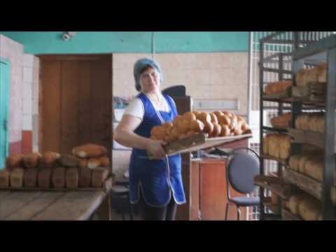Поселок Пачелма: спецкор на производстве