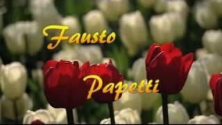 Fausto  Papetti ...  ( September  Morning )