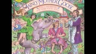 Sharon, Lois, And Bram - Little Rabbit Foo-foo