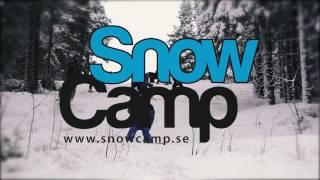 SnowcampTV 2017 Sportlov