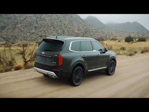 2020-new-kia-telluride-suv---all-new-look-and-design