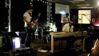 Jake Austin, Braden Lyle - John Mayer Gravity Cover