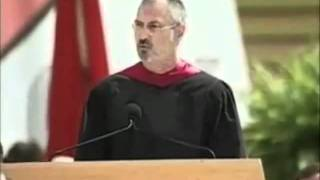 Steve Jobs Stanford Commencement Speech 2005(Turkish Subtitle)