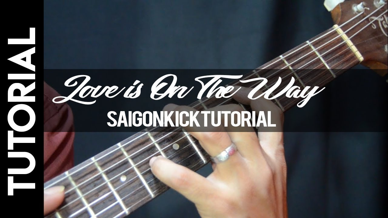 Free download lagu saigon kick i love you.