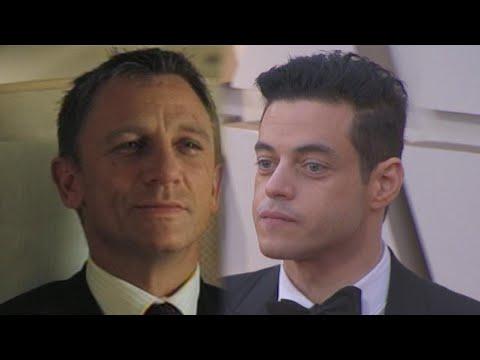 'Bond 25': Everything We Know About Daniel Craig's Final 007 Film