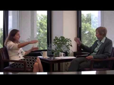 Adrienne Esposito - Citizens Campaign For the Environment