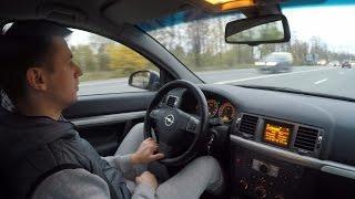 видео Бизнес на авто - как зарабатывают на собственном автомобиле?