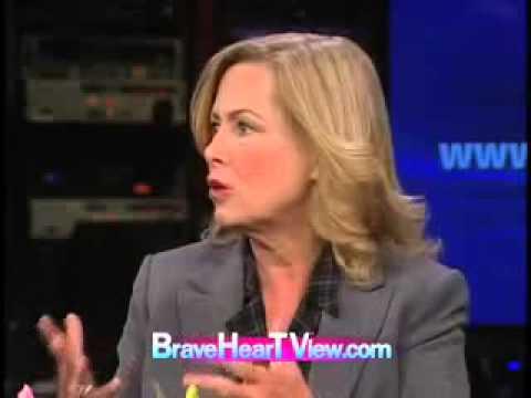 Brave Heart Woman - Catherine Hicks