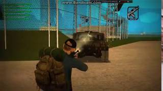 MtA DAYZ TOP-GTA SPECIAL NEW GAMEMODE 2017 DOWNLOAD LINK ~!!!!!