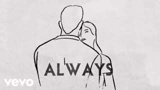 Baixar Gavin James - Always (Lyric Video)