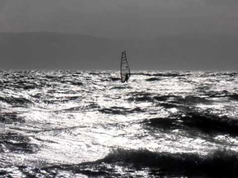 Lenny Ibizarre - A Drop In The Ocean