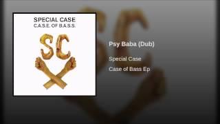 Psy Baba (Dub)